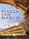 Piazza San Marco (eBook)