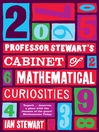 Professor Stewart's Cabinet of Mathematical Curiosities (eBook)
