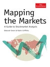 Mapping The Markets (eBook): A Guide to Stockmarket Analysis
