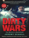 Dirty Wars (eBook): The world is a battlefield