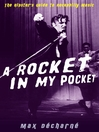 A Rocket in My Pocket (eBook): The Hipster's Guide to Rockabilly Music