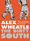 The Dirty South (eBook)