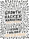Growth Hacker Marketing (eBook)