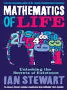 Mathematics of Life (eBook): Unlocking the Secrets of Existence