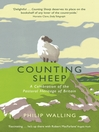 Counting Sheep (eBook): A Celebration of the Pastoral Heritage of Britain