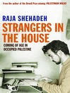 Strangers in the House (eBook)