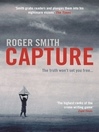 Capture (eBook)