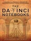Da Vinci Notebooks (eBook)