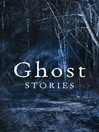 Ghost Stories (eBook): The Best of the Daily Telegraph's Ghost Story Competition