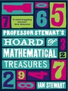 Professor Stewart's Hoard of Mathematical Treasures (eBook)