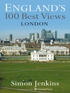 London's Best Views (eBook)