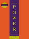 The 48 Laws Of Power (eBook)