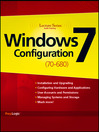 Microsoft Windows 7 (70-680) Lecture Series (MP3)