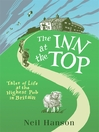The Inn at the Top (eBook): Tales of Life at the Highest Pub in Britain