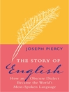The Story of English (eBook)
