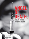 Angel of Death (eBook): Killer Nurse Beverly Allitt