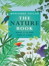 The Nature Book (eBook): What It Is and How It Lives