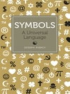 Symbols (eBook): A Universal Language