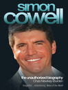Simon Cowell (eBook): The Unauthorized Biography