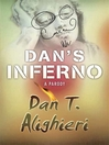 Dan's Inferno (eBook): A Parody