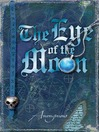 The Eye of the Moon (eBook)