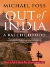 Out of India (eBook): A Raj Childhood