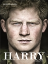 Harry (eBook): A Biography