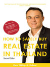 How to Safely Buy Real Estate in Thailand (eBook)