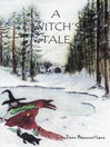 A Witch's Tale (eBook)