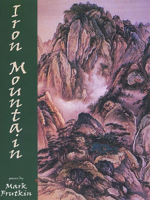 Iron Mountain (eBook)