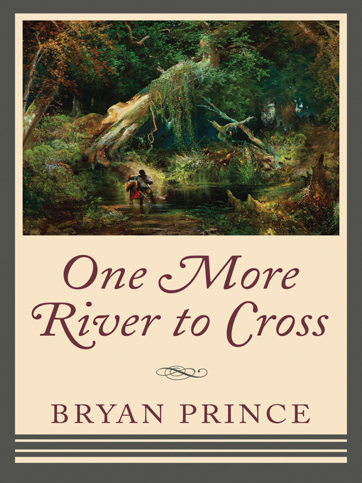 One More River to Cross (eBook)