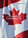 The Canadian Constitution (eBook)