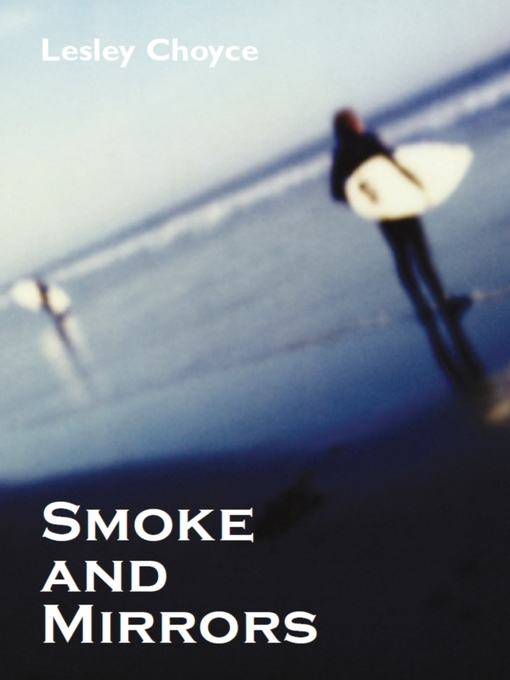Smoke and Mirrors (eBook)