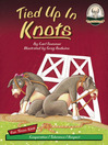 Tied Up In Knots (MP3)