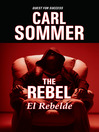 The Rebel / El Rebelde (MP3)