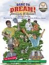 Dare to Dream! / ¡Atrévete a Soñar! (MP3)
