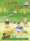 Three Little Pigs (MP3)