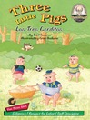 Three Little Pigs / Los Tres Cerditos (MP3)