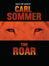 The Roar (MP3)