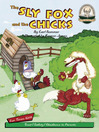 The Sly Fox and The Chicks (MP3)
