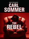 The Rebel (MP3)