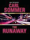 The Runaway (MP3)