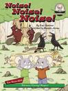 Noise! Noise! Noise! (MP3)