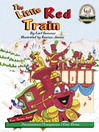 The Little Red Train (MP3)