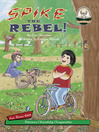 Spike the Rebel! (MP3)