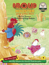 Proud Rooster and Little Hen (MP3)