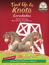 Tied Up In Knots / Enredados (MP3)