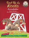 Tied Up In Knots / Enredados (MP3)