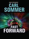 Fast Forward (MP3)