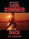 The Race / La Carrera (MP3)